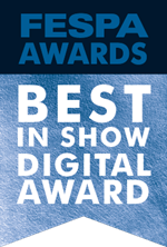 15221-FESPA-awards-2020-Award-Medals-Best-In-Show-Digital.png
