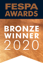 15221-FESPA-awards-2020-Award-Medals-Bronze.png